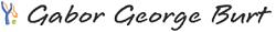 Gabor George Burt -