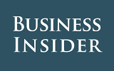 002-Business-Insider-logo